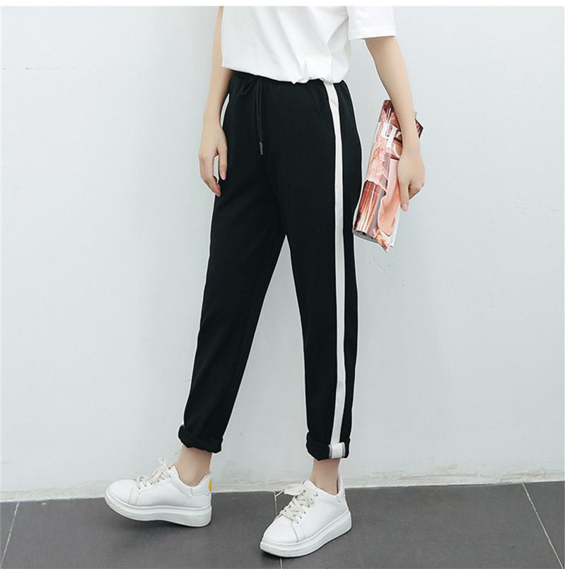 HTB1JJruQFXXXXbIaXXXq6xXFXXXy - FREE SHIPPING Pants Trousers for Women JKP218