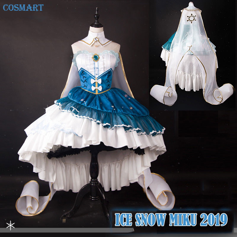 miku-font-b-vocaloid-b-font-v-hatsune-miku-cosplay-costume-2019-ice-snow-miku-princess-dress-halloween-costumes-for-women-free-shipping