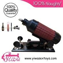 2016 upgraded version masturbator for man,vibrators for automatic sex machine,vagina porn male masturbation cup adult products