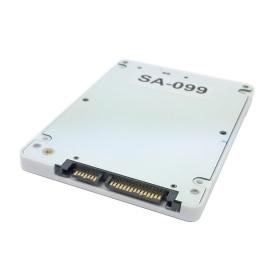 50pcs lot 7mm 2 5 SATA 22pin For Macbook A1425 A1398 MC975 MC976 MD212 MD213 ME662