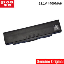 Free shipping AL10C31 AL10D56 Original laptop Battery For ACER Aspire 1551 1830T AS1830T ONE 721 753 AO721 AO753 TimelineX 1830T