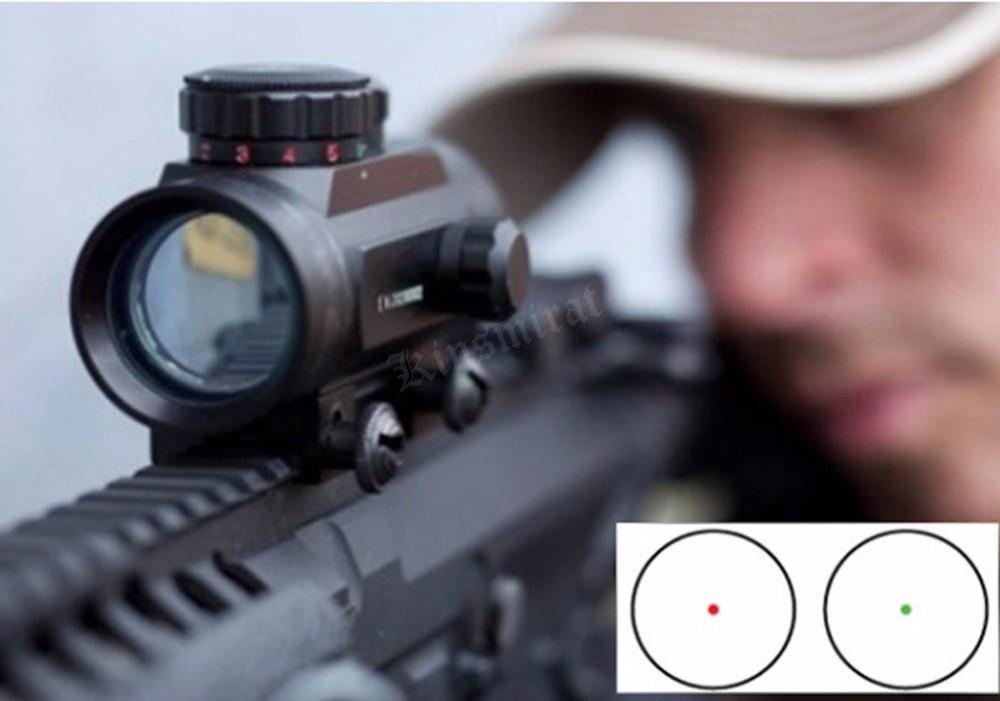 Airsoft armas de ar rifle riflescope escopos