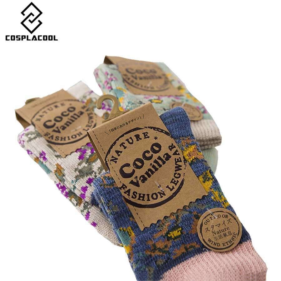 Online Get Cheap Dress Socks Women -Aliexpress.com - Alibaba Group