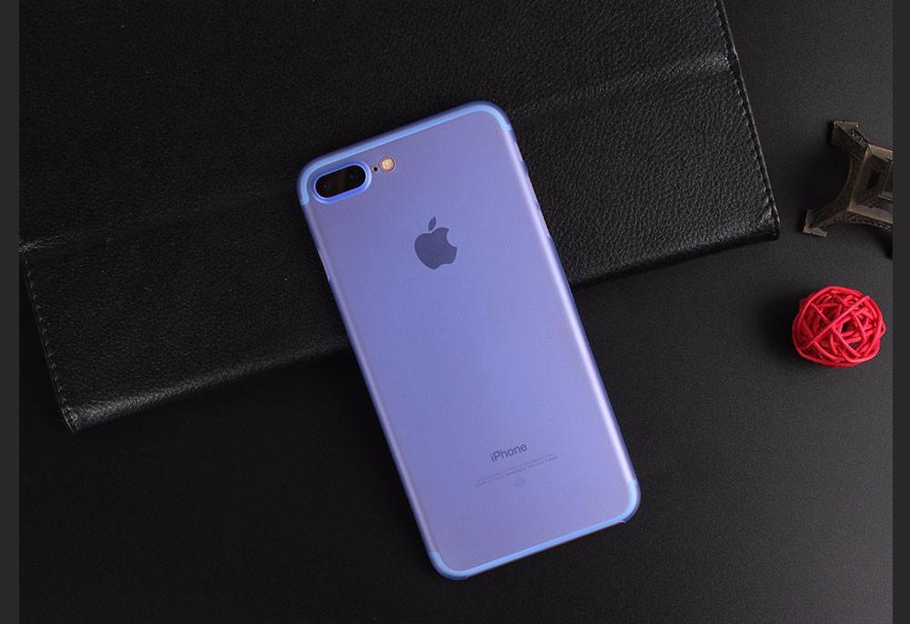 Phone Thin discount Case 10