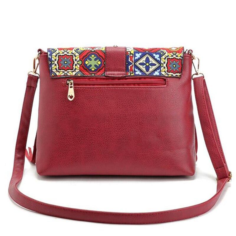 bvlriga verão bolsas de luxo Estilo : Women's Shoulder Bag