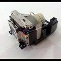 Высокое Качество Оригинальная Лампа Проектора УКАЗАНА-LMP132 Для Proejctor PLC-XW300 PLC-XE33 PLC-XR201 PLC-200 с 6 месяцев