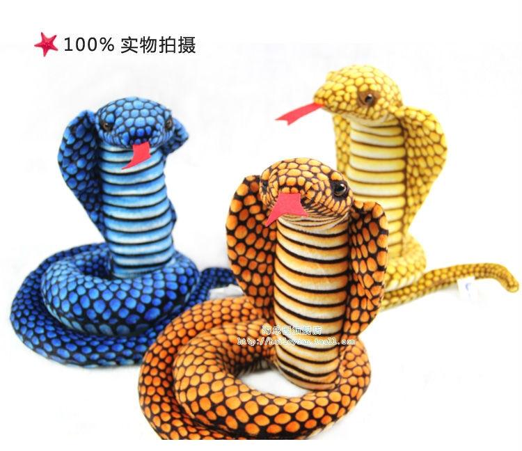 Online Buy Wholesale Plush Snake Toy From China Plush