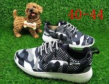 Poluns runnig shoes