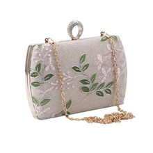 JUMAYO SHOP COLLECTIONS – WOMEN HANDBAGS