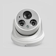 YiiSPO 1080P IP Camera full HD H.265/H.264 2.0MP indoor Night Vision  P2P CCTV camera ONVIF array camera built-in mic audio heanworld hd ip camera 3mp 5mp mini dome camera indoor with mic sound night vision security cctv webcam ip cam p2p onvif h 265