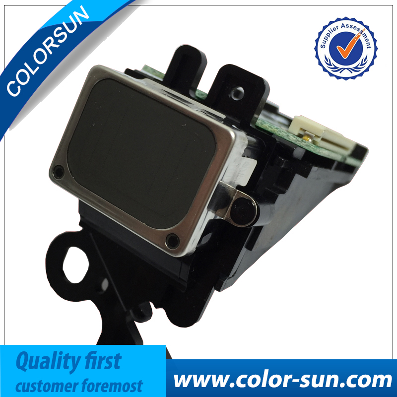 все цены на Original black one dx2 printhead for Epson 1520k 3000 c7000 9000 9500 printer head DX2 printh head black онлайн