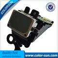 Original preto um dx2 cabeça de impressão para epson 1520 k 3000 c7000 9000 9500 cabeça de impressão