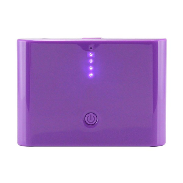 12000mAh-Portable-Double-USB-External-Battery-Power (4)