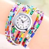 Hot-Luxury-Fabulous-Women-Quartz-Watches-Casual-Ladies-Relogios-Clocks-Fashion-Dress-Wrist-Watch-Diamonds-Bracelet.jpg_200x200