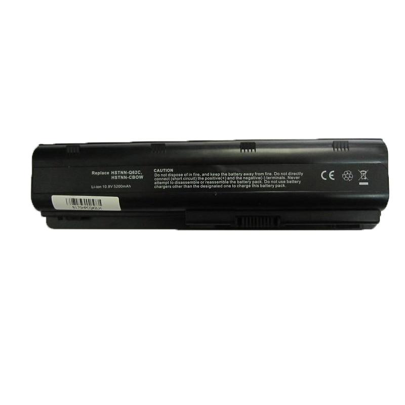 Batería HSW para HP PAVILION DM4 DV3 DV5 DV6 DV7 G6 G7 G7 G62 G62 - Accesorios para laptop - foto 5