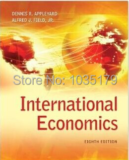 international economics 8th 8e 7th dennis appleyard test bank tb or rh aliexpress com international economics feenstra solution manual pdf solution manual international economics salvatore