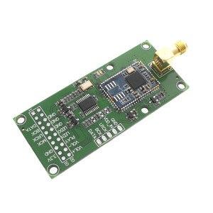 Image 4 - BTM875 B CSR8675 PA212 Bluetooth 5.0 דיגיטלי ממשק אודיו פלט LDAC מודול CSR8675 IIS I2S