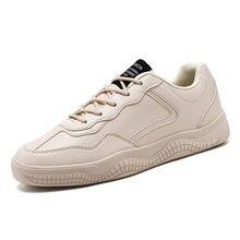 Zapatos informales de tela para Hombre, zapatillas deportivas transpirables, Tenis masculinos, para exteriores, novedad