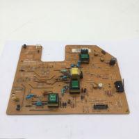 High Voltage Power Board JC44 00161A for Samsung SCX 4521F 4521 4521F PRINTER