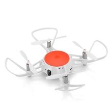 Remote Control FPV Drone
