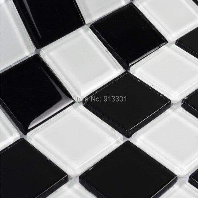 Vidrio cristalino protector contra salpicaduras pegatinas negro ...