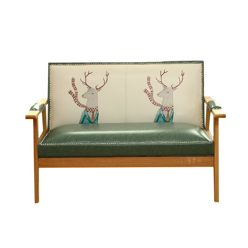 Para meble koltuk takimi couch moderna mobili per la casa for Mobili per la sala