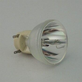 цена на RLC-096 Replacement Projector bare Lamp for Viewsonic PJD6355 PJD6356LS PJD6555W PJD6656LWS PJD7325 PJD7525W PJD7835HD