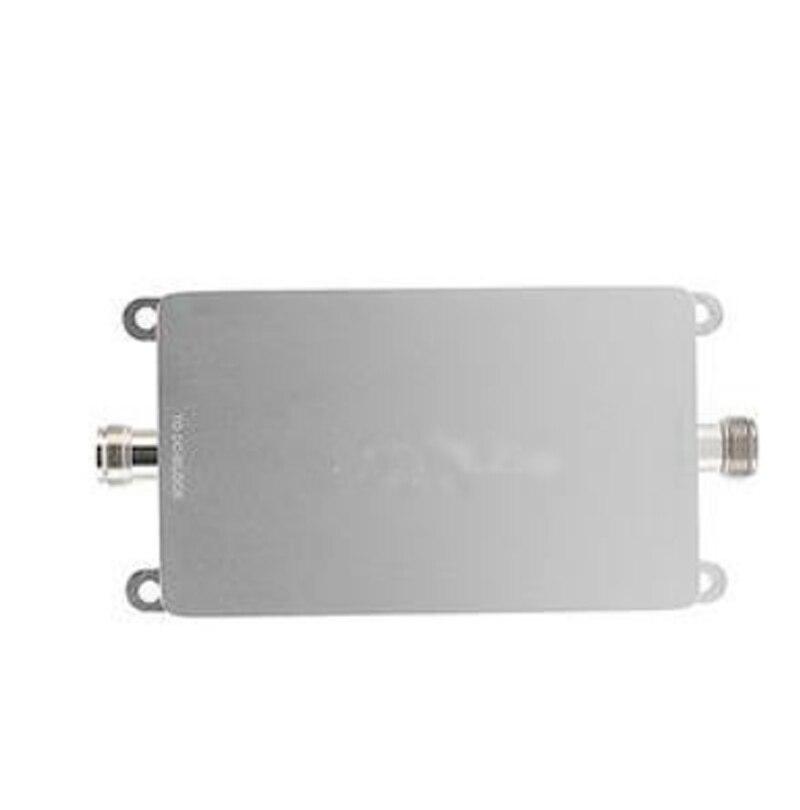 2.4 г 4 Вт 36dBm indoor Wi Fi усилитель сигнала в помещении 4 Вт Мощность Wi Fi Усилители домашние, AP усилитель повторитель, беспроводной repeaper широкополо