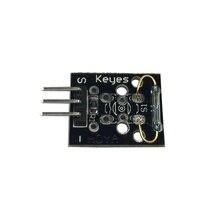 High quality Mini Magnetic Detection Sensor Module 3.3V-5V DC for Raspberry pi 3