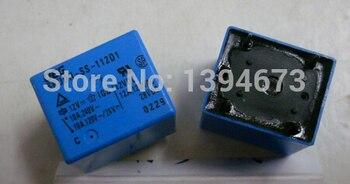 HOT NEW SRUDH-SS-112D1 12VDC SRUDH-SS-112D1-12VDC SRUDH-112D1 SRUDH SS-112D1 SRUDH-SS 112D1 DIP5 фото