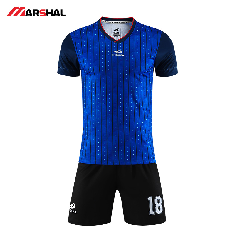 US $30 0 |coolest flag uniforms youth soccer practice jerseys football kit  creator maker online-in Soccer Sets from Sports & Entertainment on