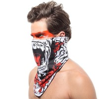 Fashion Balaclava Ski Mask Premium Face Mask Motorcycle Skiing Protection In The Outdoors Super Comfortable Breathable