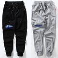 2016 Sweatpants  Men Pant Trousers Mens Joggers Jumpsuit Urban Clothing Casual Harem Men Pants