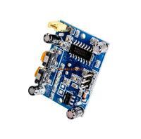 hcsr501 хк sr501 новый отрегулируйте инфракрасный ик-пир движения движения hc-sr501 модуль датчика детектор безопасности