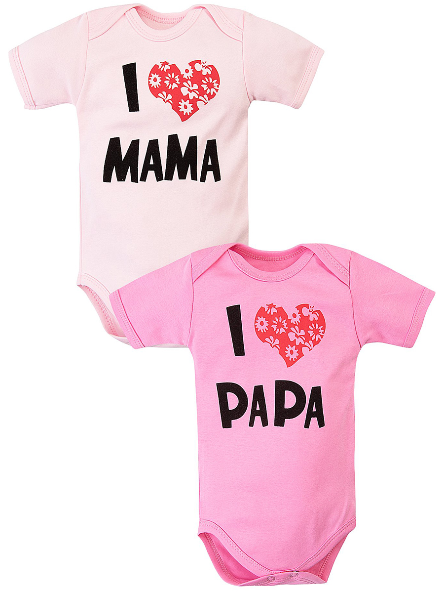 Baby's Sets Veselyy malysh 41322-Knad-malinovyy-rozovyy clothing set for children girls and boys toddlers baby pants kotmarkot 80100 children clothing for girls kid clothes