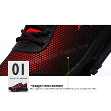 Men/Women running sports sneakers breathable lightweight, men's athletic sports shoes for outdoor walking jogging