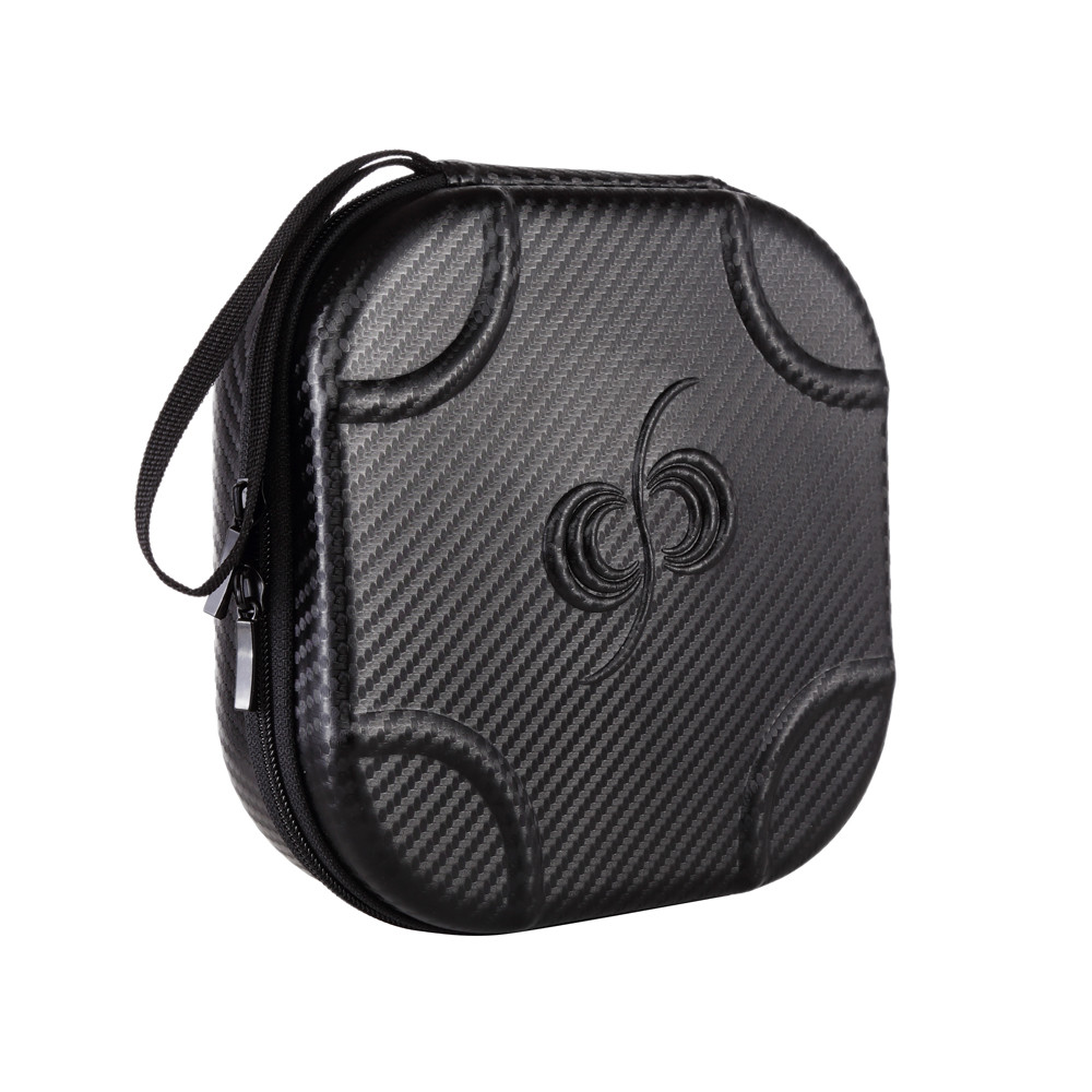 Carrying Bag For DJI Tello Drone Waterproof Portable Bag Body/Battery Handbag Carrying Case Drone Accessories 506#2