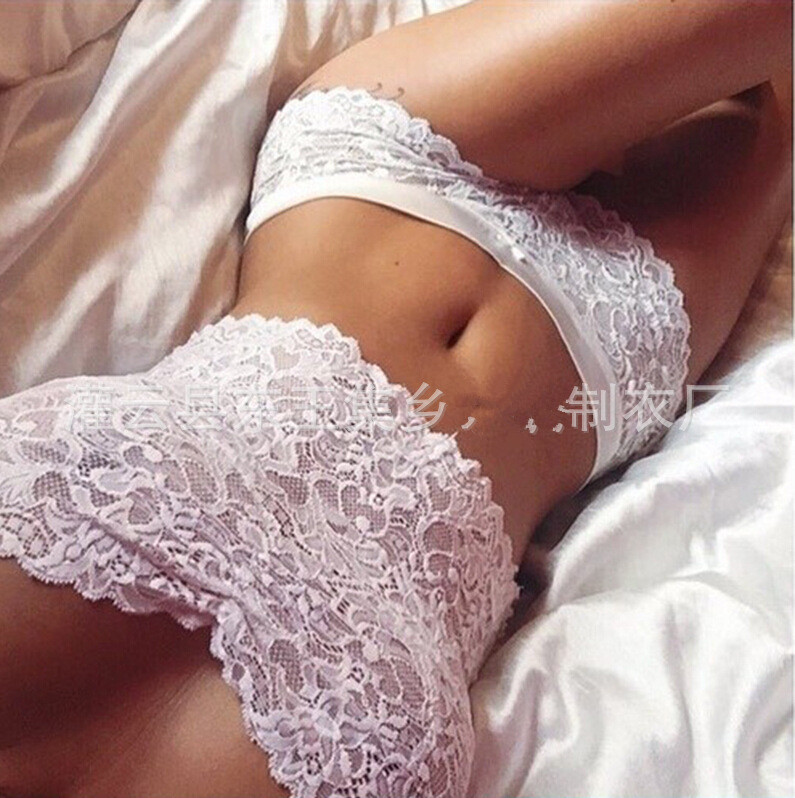 N036 2016 Lingerie Lady Sexy Lingerie Women Lace Erotic Lingerie Set Sexy Costumes Sleepwear Underwear font