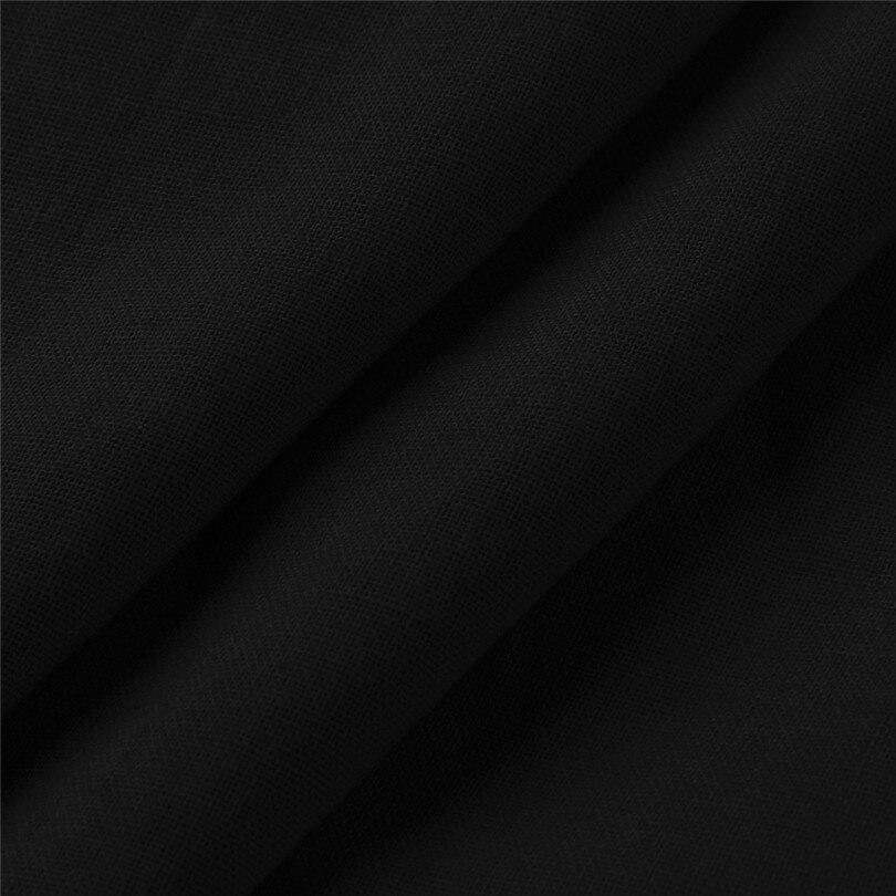 New 2019 Summer Men Slim Fit Linen Blend Casual Blazer Pocket Solid Long Sleeve Suits Blazer Jacket Outwear #E09 (12)