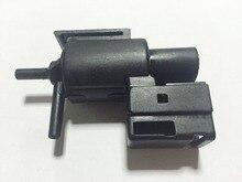 100% ХОРОШЕЕ EGR Вакуумный Электромагнитный Клапан-Переключатель VSV K5T49091 KL01-18-741 KL0118741 MAZDA626 Тысячелетий Aspire