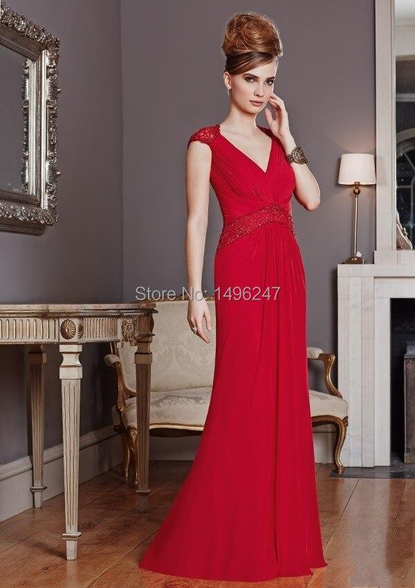 Online Get Cheap New Years Eve Short Dresses -Aliexpress.com ...