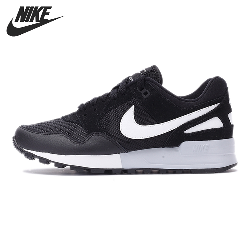 Original New Arrival 2017 NIKE AIR PEGASUS '89 Women's Mesh Skateboarding Shoes Sneakers original new arrival nike w nike air pegasus women s running shoes sneakers