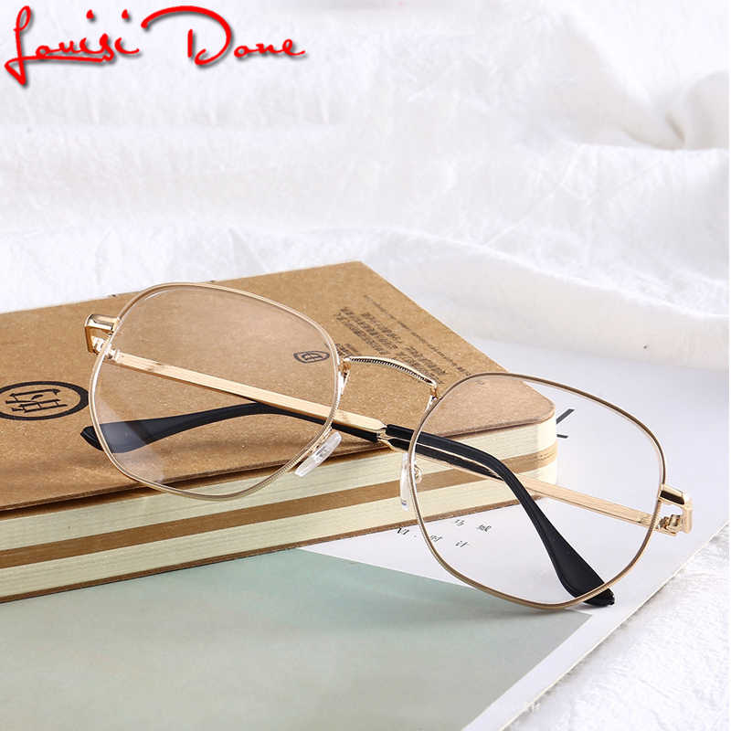 Glasses frames women oculos de grau masculino geek redondo gafas bayan  gozluk erkek sem brillen occhiali f05d8f074f