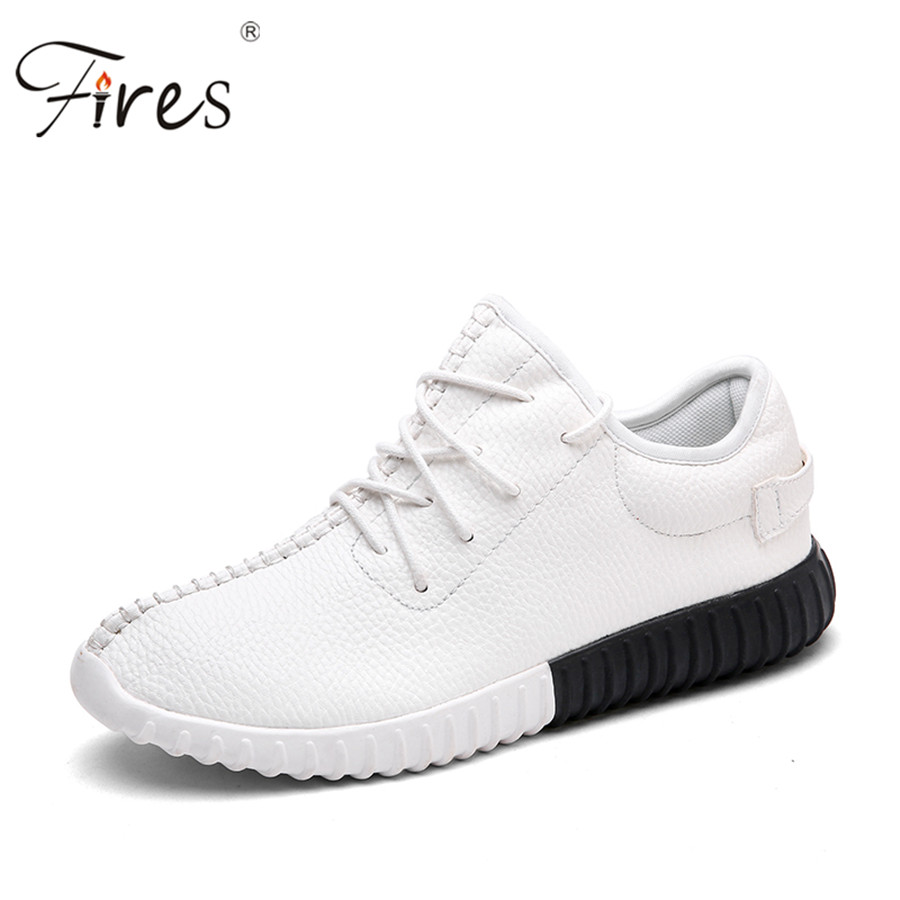 Fires 2017 Brand Mens Running Shoes Breathable Non-slip Super Light Outdoor Sneakers man Sports Shoes Zapatillas Training Shoes