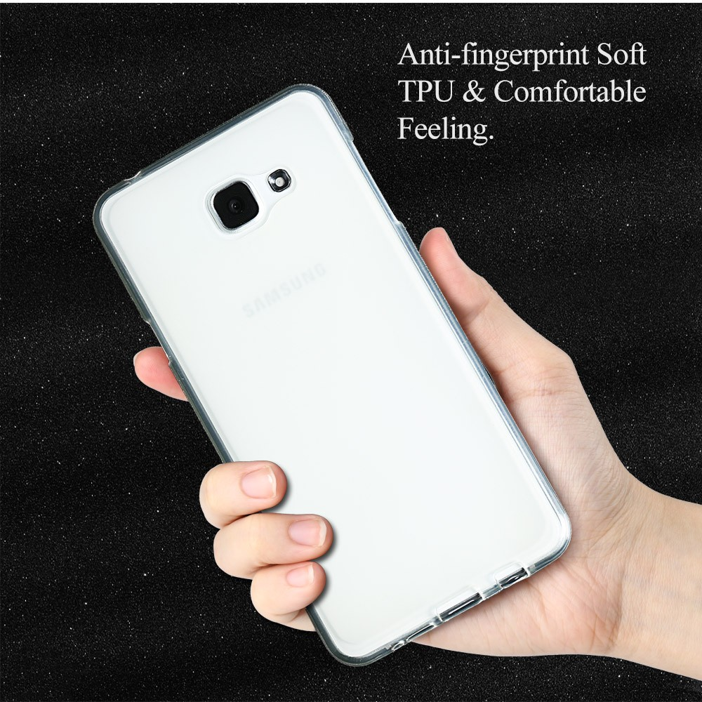 Silicone Phone Cases For HTC Pixel XL 2 Google Pixel XL2 6.0 Inch Case Soft TPU Back Cover
