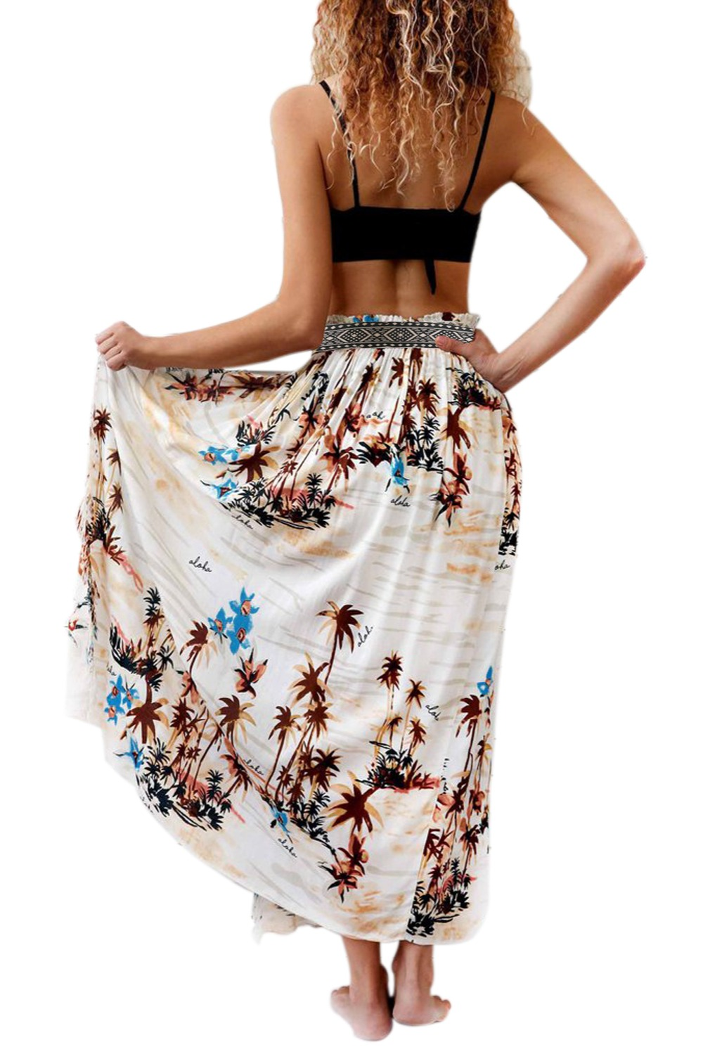 ALOHA-Maxi-Skirt-LC420098-1-2