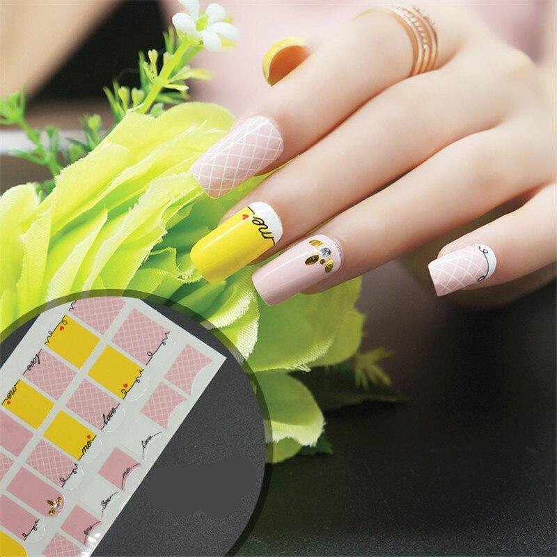 Lujo 3d Diseño Uñas De Gel Regalo - Ideas de Pintar de Uñas ...