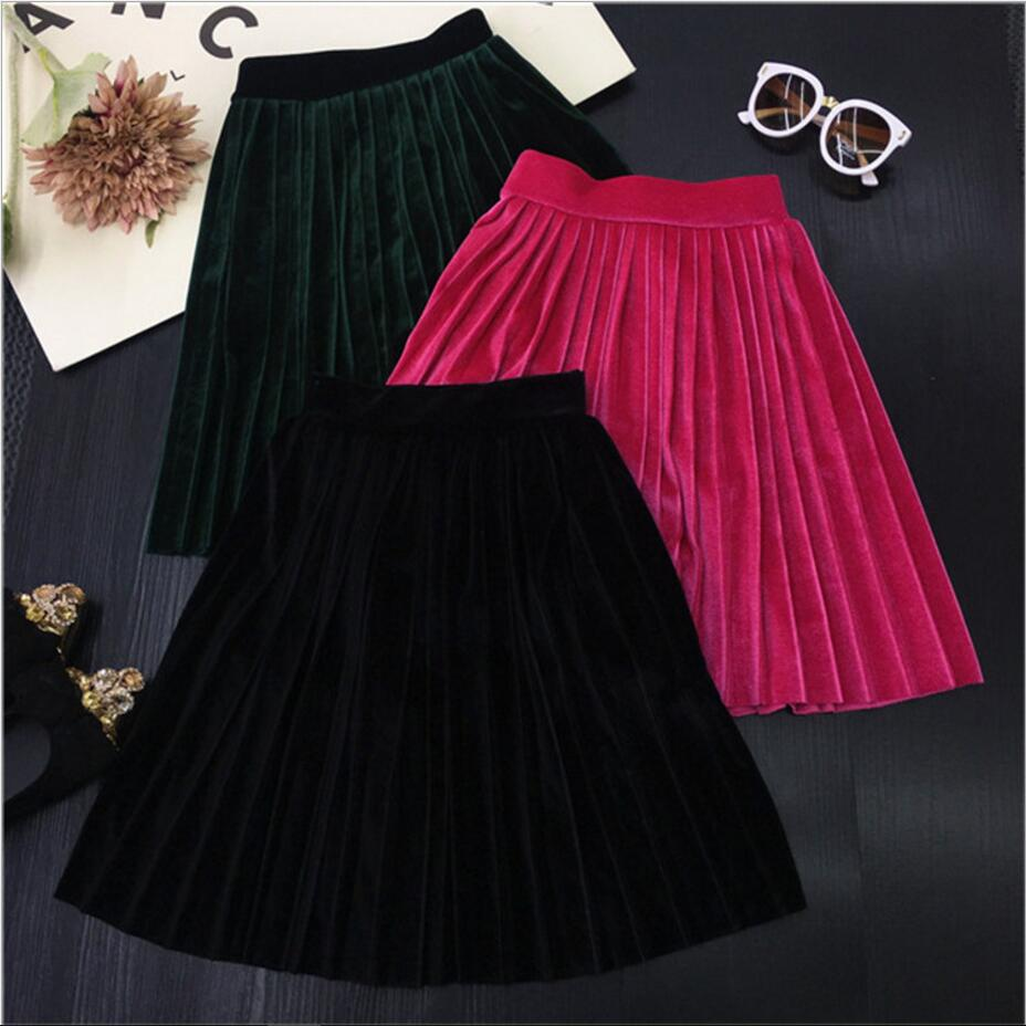Очаровательная юбка для маленьких девочек; детские юбки-пачки с оборками; детская юбочка; уютные вязаные вечерние юбки; одежда для свадьбы; Рождественский подарок