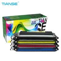 TIANSE 1Set CLT K404S CLT K404S 404S 404 clt 404s CLTK404S toner cartridge for Samsung CLP C430 C430W C480 C480W C480FW C480FN