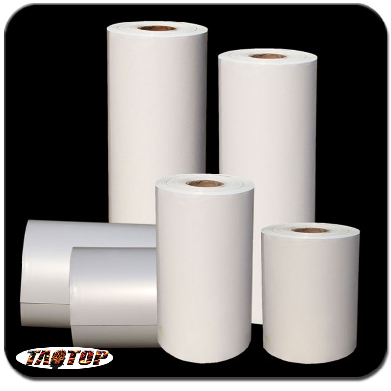 iTAATOP 0.42*20m Blank water transfer printing film for inkjet printer Blank Hydrographic Printing Film 100ml activator a for hydrographic activator water transfer printing film activator